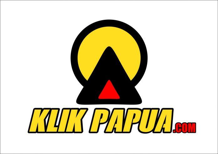 KlikPAPUA.com
